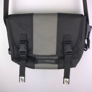 Other - Timbuk2 Messanger Bag